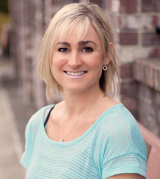 Kalama Family Dental, Cynthia Lehnertz, DMD