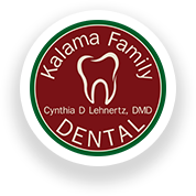 Kalama Family Dental